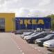 IKEA - ontwerper onbekend