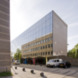 Kantoorgebouw Hereweg - Team 4 Architecten