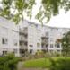 Woningbouwcomplex Klaprooslaan - Architectenbureau Holvast en van Woerden