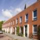 Woningen Kwintlaan - Oving Architekten