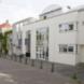 Zes woningen Kruitgracht - AAS Architecten