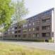 Appartementencomplex Hora Siccamasingel - KAW Architecten en Adviseurs