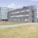 Kantoorgebouw Bioclear / IQ - MAD Johannes Moehrlein architekten