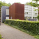 Vrijstaand woonhuis, T. W. S. Mansholtstraat - Architektenbureau Van der Veen
