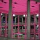 Lichtwerk voor garage 2001-2005 - P.  Struycken