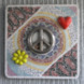 Scherven brengen geluk (14 delen) - Hans van Bentem