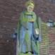 Sint Franciscus -   maker onbekend