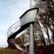 Afbeelding Uitkijktoren