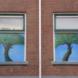 PaRadijsstraat (42 exemplaren) - Bernard  Divendal