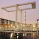 Voermanhaven - De Nijl Architecten