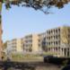 Woongebouw Potgieterstraat - De Nijl Architecten