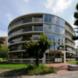 Goudriaan - Oving Architekten