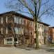 Flex wonen - Massa Bureau voor architectuur