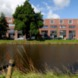 Woningen Hoornsediep - Oving Architekten