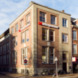 Voormalig bankgebouw, Herestraat - Jonkman & Van Dorp