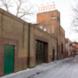 De Puddingfabriek - Kuiler en Drewes