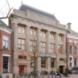 Voormalig bankgebouw, Vismarkt - Kuiler en Drewes