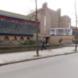 Vensterschool Parkweg - Bouma, S.J.