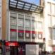 Winkelpand met bovenwoning, Grote Markt - Heldoorn, G.A.