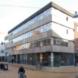 Voormalig bankgebouw, Oude Boteringestraat - Bekink, Coen