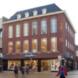 Winkelpand, Guldenstraat - Heldoorn, G.A.