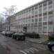 Christelijke Scholengemeenschap 'De Hamrik' - Architectenbureau Van Wijk en Broos