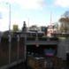 Afbeelding Herebrug