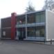 Architectenbureau Oosterkade - Grit, Arend