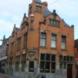 Voormalig bankgebouw, Pelsterstraat - Elmpt, A.Th. van