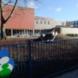 Vensterschool Vinkhuizen - Karelse van der Meer Architecten