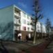 Woningen Siersteenlaan - Karelse van der Meer Architecten