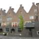Galerijwoningen Turfsingel - Bouma, S.J.