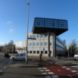 Kantoorgebouw PTT Telecom - Bonnema architecten