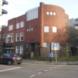 Woningen W.A. Scholtenstraat 1 - Linge, Evert van
