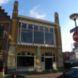 Winkel en ateliers Blekerstraat - Sanders, J.