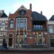 Woonhuis Hoendiepskade - Elmpt, A.Th. van