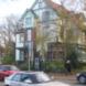 Villa Zuiderpark - Huurman, P.M.A.