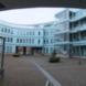 Appartementencomplex De Opera - Cees Nagelkerke Architecture