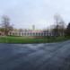 Crematorium - Wegerif, A.H.