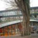 Uitbreiding Nassauschool - SKETS Architectuurstudio