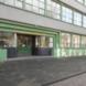 Wiebengacomplex - Vlugt, L.C. van der
