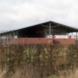 Sportaccomodatie Noorddijk - Architectenbureau Scheffer