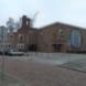Goede Herderkerk - Reitsma, Egbert