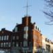 Winkelpand Damsterdiep - Bureau Hoekzema