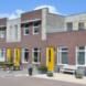 Groenhof - Bureau voor Architektuur & Ruimtelijke Ordening Martini