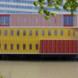 Paviljoen Duisenberg-gebouw - pvanb architecten
