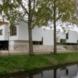 Montessorischool De Dijk - Drost + Van Veen architecten