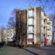 Portieketageflats Westindischekade - Architectenbureau Klein