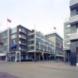 Winkelwoningcomplex Oude Ebbingestraat - Klein, F.