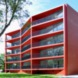 Korrezoom - AAS Architecten